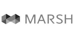MARSH-BN