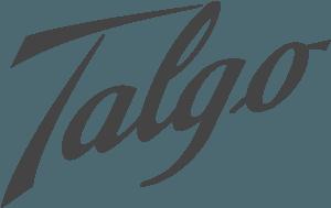 Talgo-BN