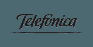 Telefónica-BN