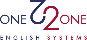 ONE2ONE English Systems