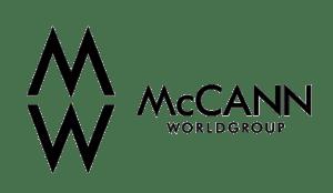 mccan-BN