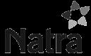 NATRA-BN