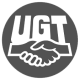 UGT-BN
